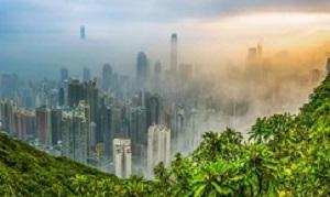FoggyHongKong