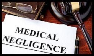 MedicalNegligence
